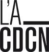 A-CDCN